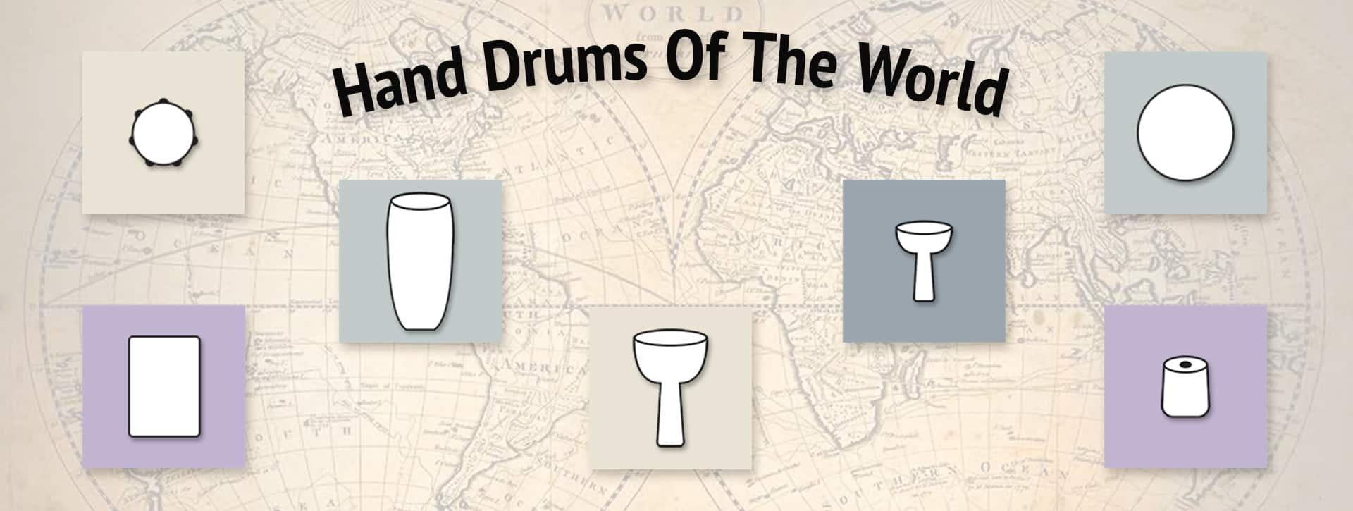 drumsummit_drums